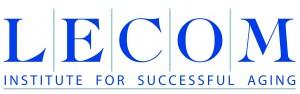 lecom_aging_institute_logo