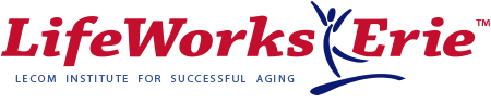 LifeWorks Erie